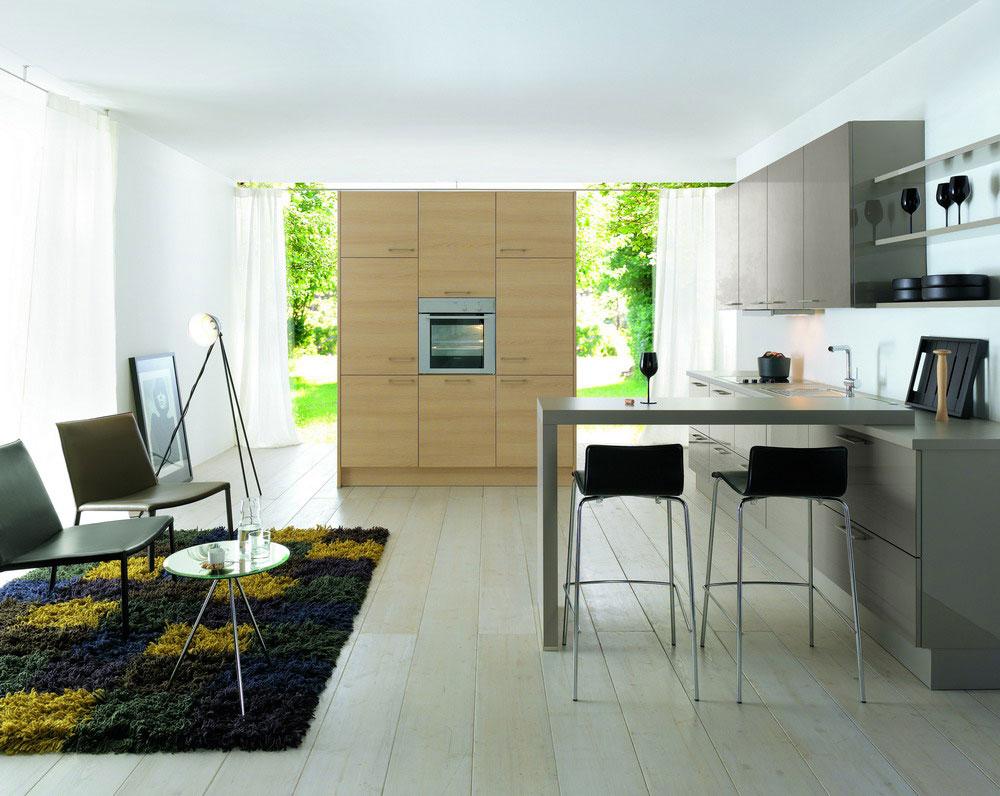 Cuisine allemande 50 photo de cuisine moderne design for Cuisine allemande haut de gamme
