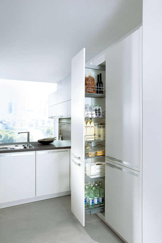 cuisine blanc bois 5 photo de cuisine moderne design contemporaine luxe. Black Bedroom Furniture Sets. Home Design Ideas