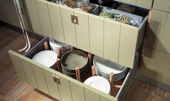 cuisine contemporaine luxe 20 photo de cuisine moderne design contemporaine luxe. Black Bedroom Furniture Sets. Home Design Ideas