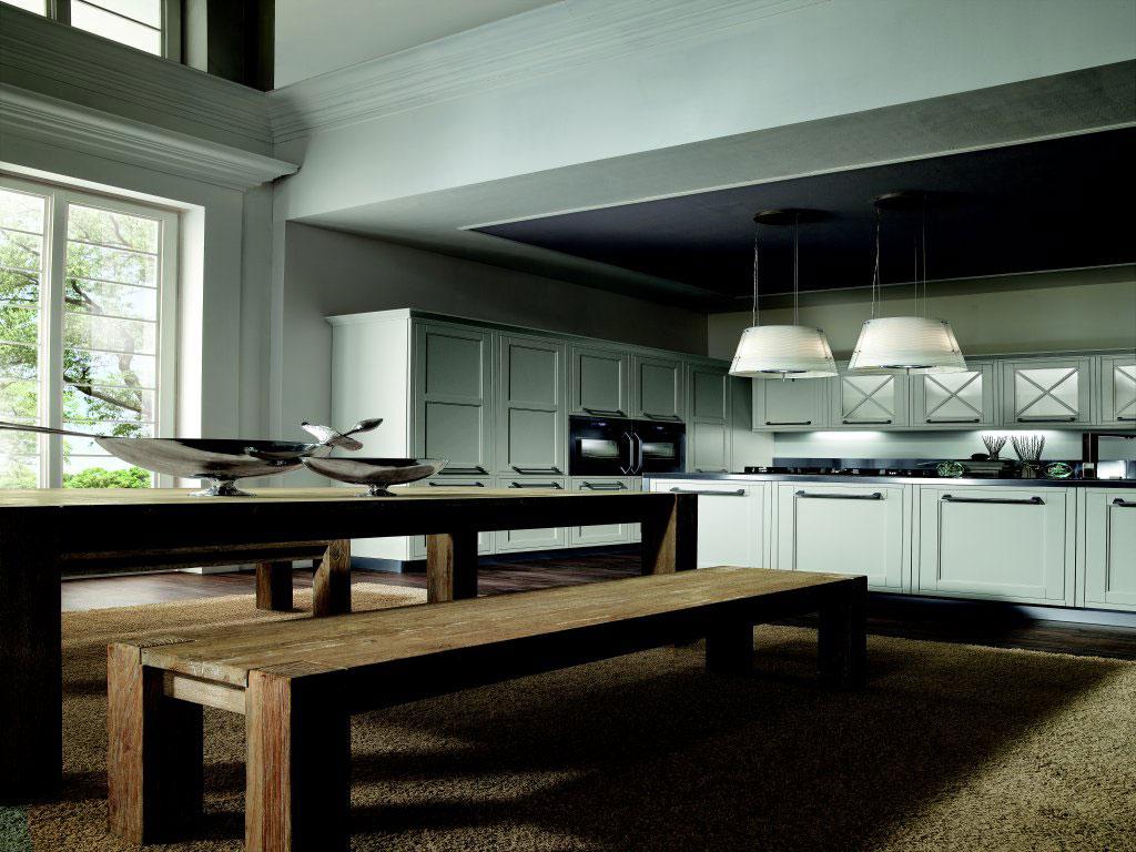 Cuisine cottage photos de cuisines cottage27 photo de for Design cuisine login