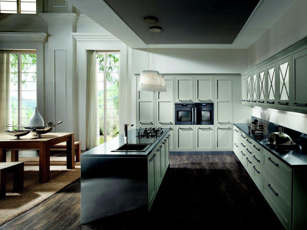 Cuisine cottage photos de cuisines cottage54 - Photo de cuisine ...