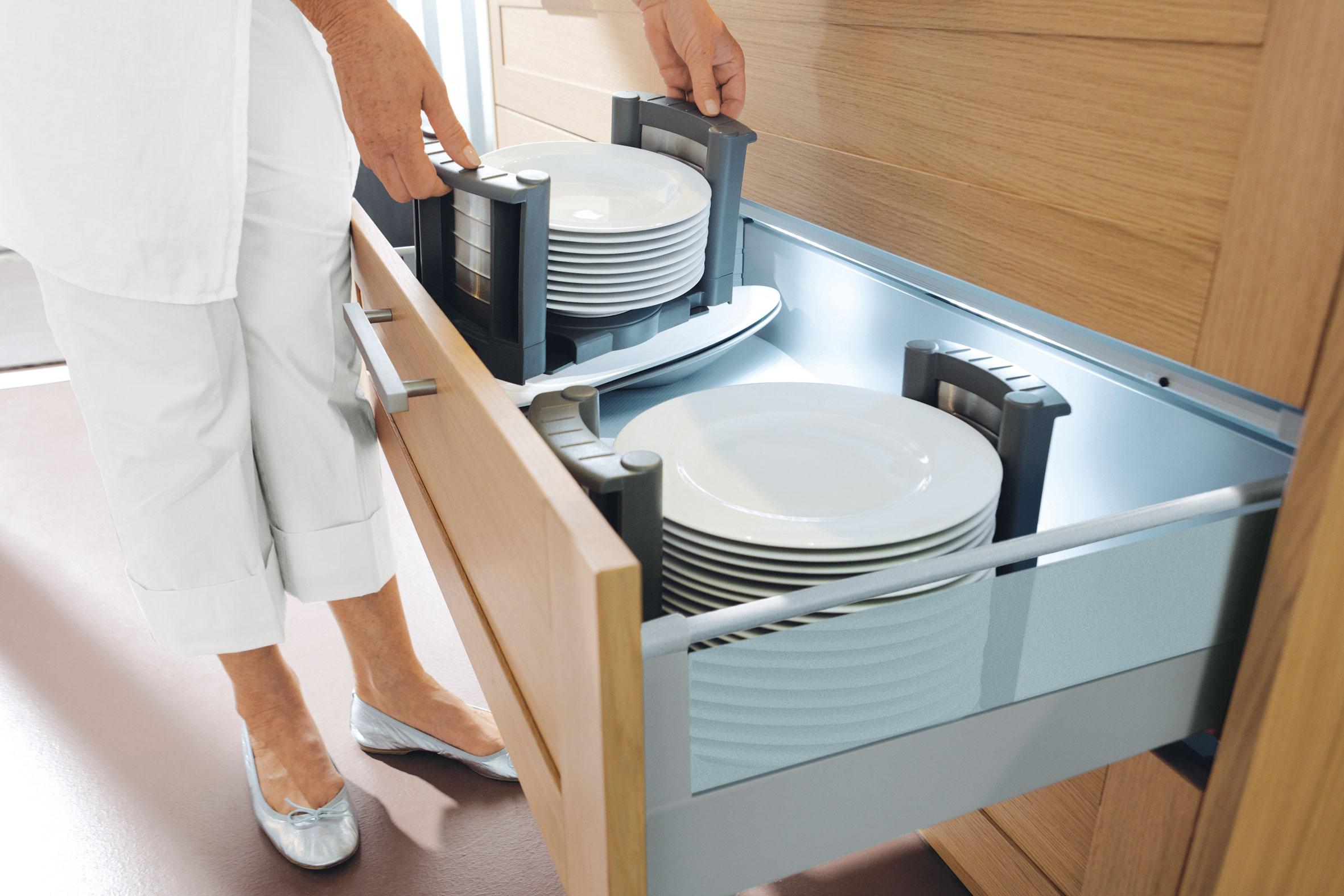 Cuisine bois photos de cuisines en bois 5 photo de for Cuisine complete en bois