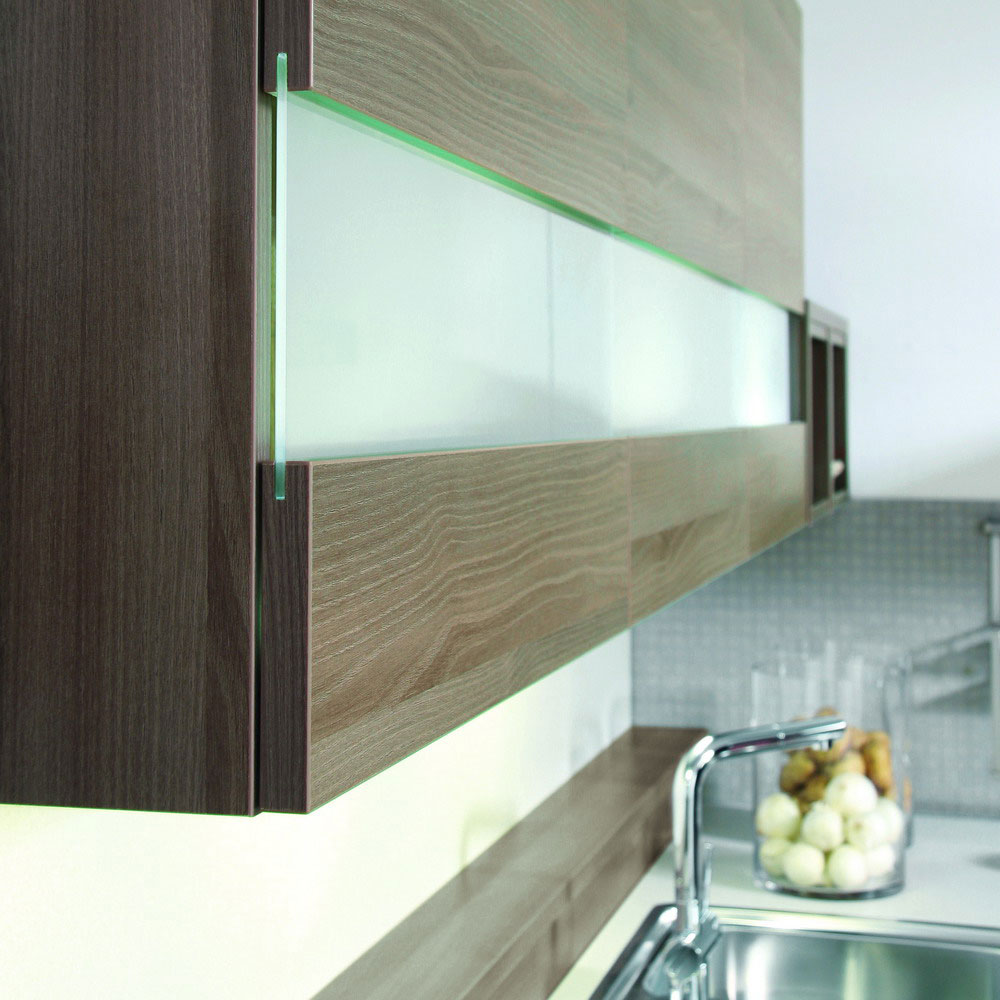Cuisine de luxe allemande maison design - Cucine leicht prezzi ...