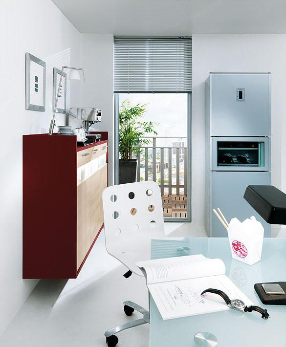 Photo De Cuisine Moderne Design