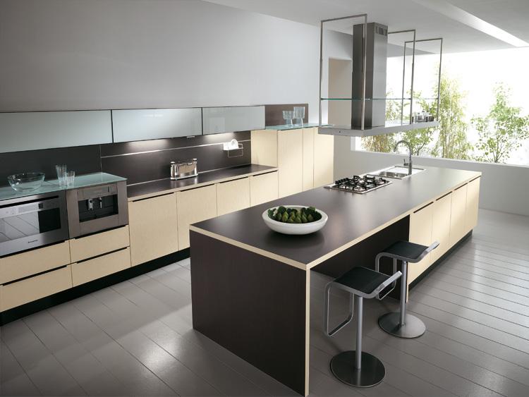 cuisine en polymere 26 photo de cuisine moderne design