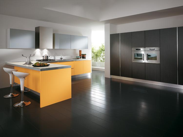 Cuisine en polymere 28 photo de cuisine moderne design for Cuisine en polymere