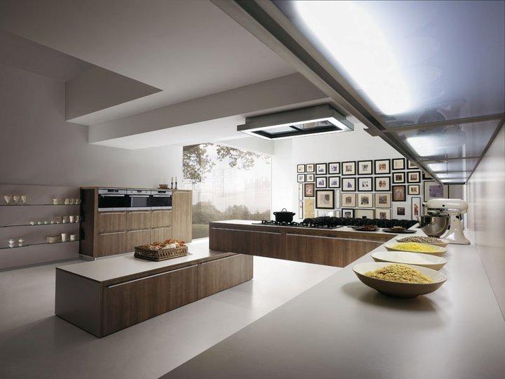 Cuisine pas cher 12 photo de cuisine moderne design for Cuisine moderne pas cher