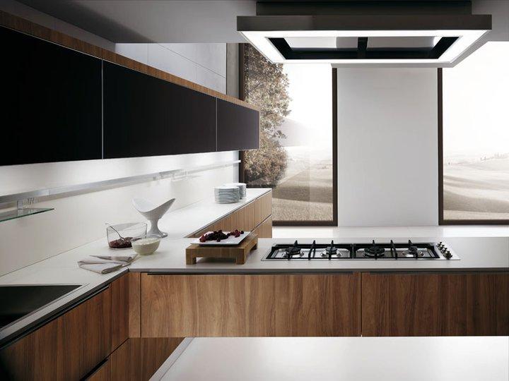 Cuisine pas cher 18 photo de cuisine moderne design for Cuisine moderne pas cher