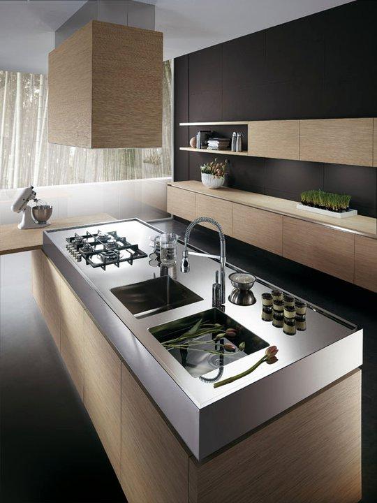 Cuisine pas cher 24 photo de cuisine moderne design for Cuisine moderne pas cher
