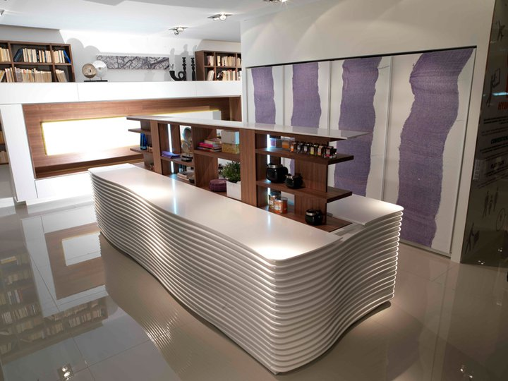 cuisine ultra design 2 photo de cuisine moderne design